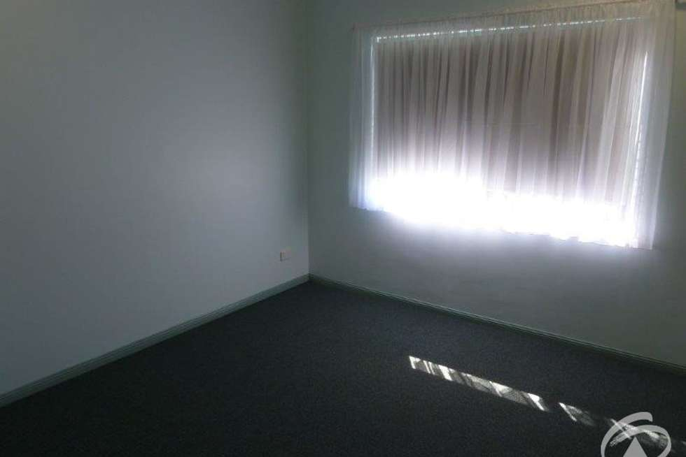 Third view of Homely unit listing, 10/334 Draper Street, Parramatta Park QLD 4870