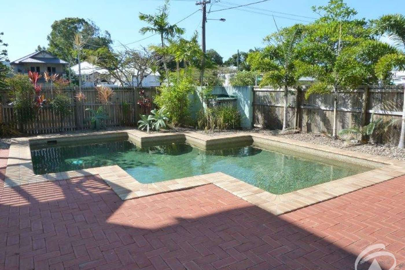 Seventh view of Homely unit listing, 10/334 Draper Street, Parramatta Park QLD 4870