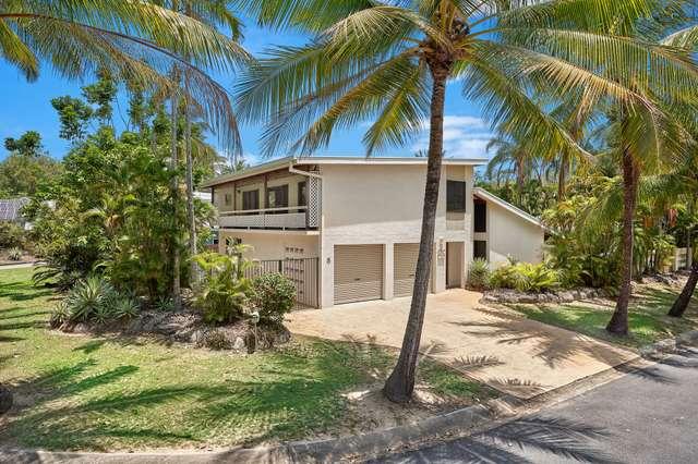 5 Upolu Esplanade, Clifton Beach QLD 4879