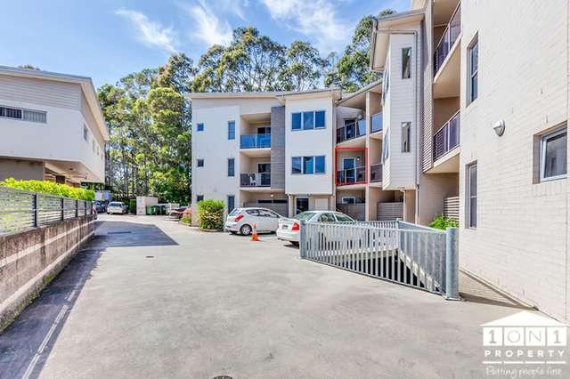 16/183 Michael Street, Jesmond NSW 2299