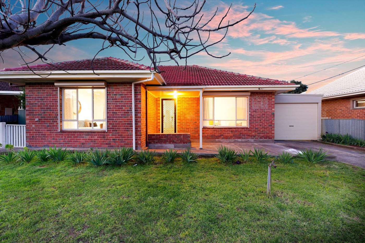 Main view of Homely house listing, 15 Raymel Crescent, Campbelltown, SA 5074
