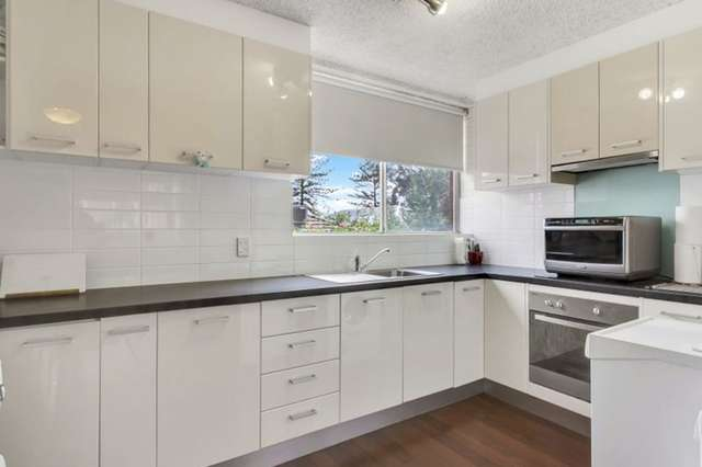 11/1 Ramsgate Street, Glenelg South SA 5045