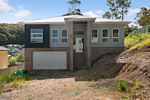 15 Sugarglider Court, Belmont NSW 2280