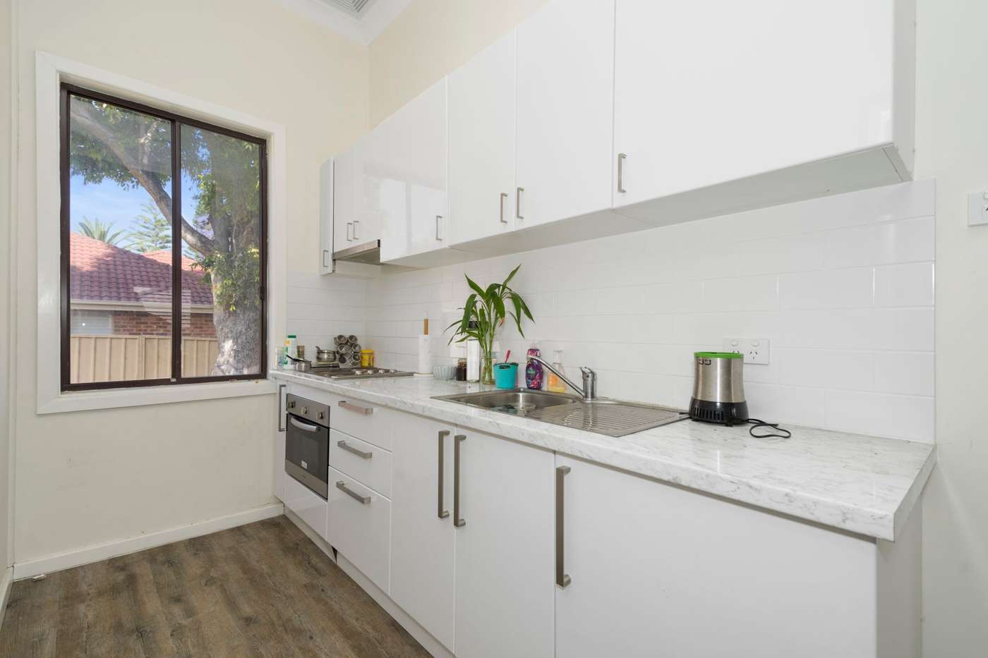 Main view of Homely unit listing, 2/243 Maitland Road, Cessnock, NSW 2325