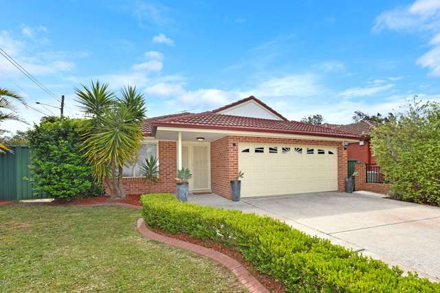 66 Robertson Road, Bass Hill NSW 2197
