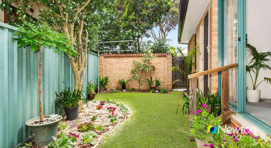 1/14 Flide Street, Caringbah NSW 2229