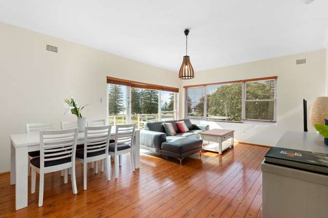 5/186 Russell Avenue, Dolls Point NSW 2219