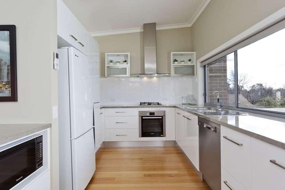 Fourth view of Homely house listing, 4/17 Bobs Street, Bendigo VIC 3550