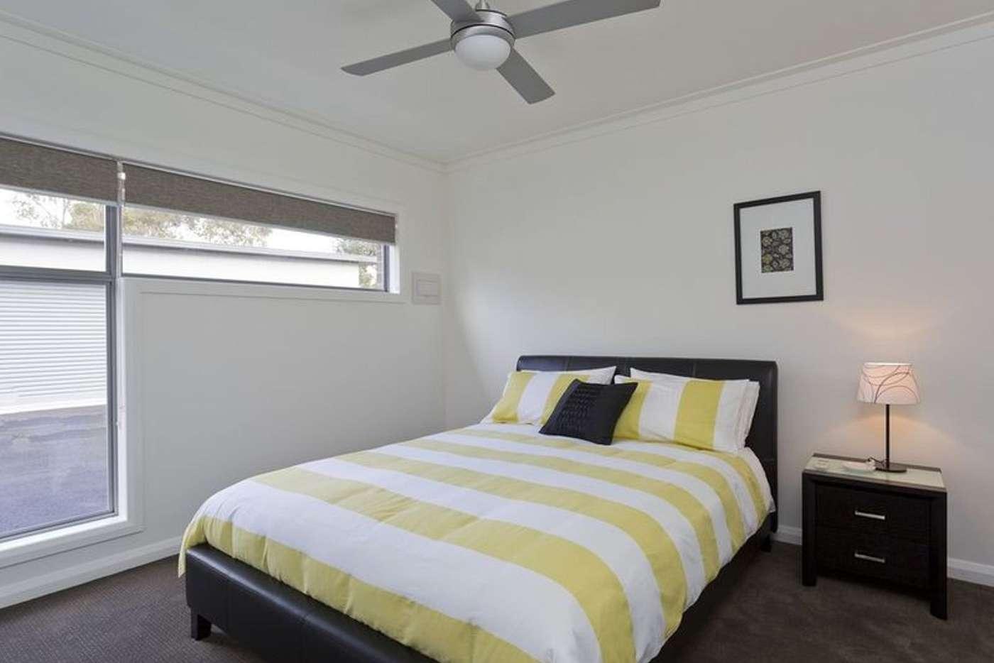 Seventh view of Homely house listing, 4/17 Bobs Street, Bendigo VIC 3550