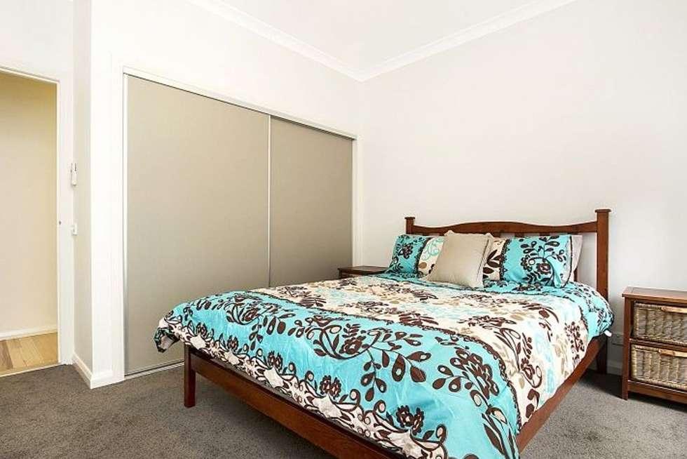 Fourth view of Homely house listing, 2/15 Abbott Street, Bendigo VIC 3550