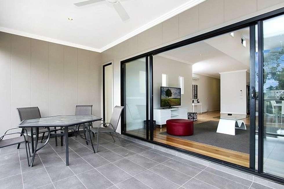 Fifth view of Homely house listing, 2/15 Abbott Street, Bendigo VIC 3550