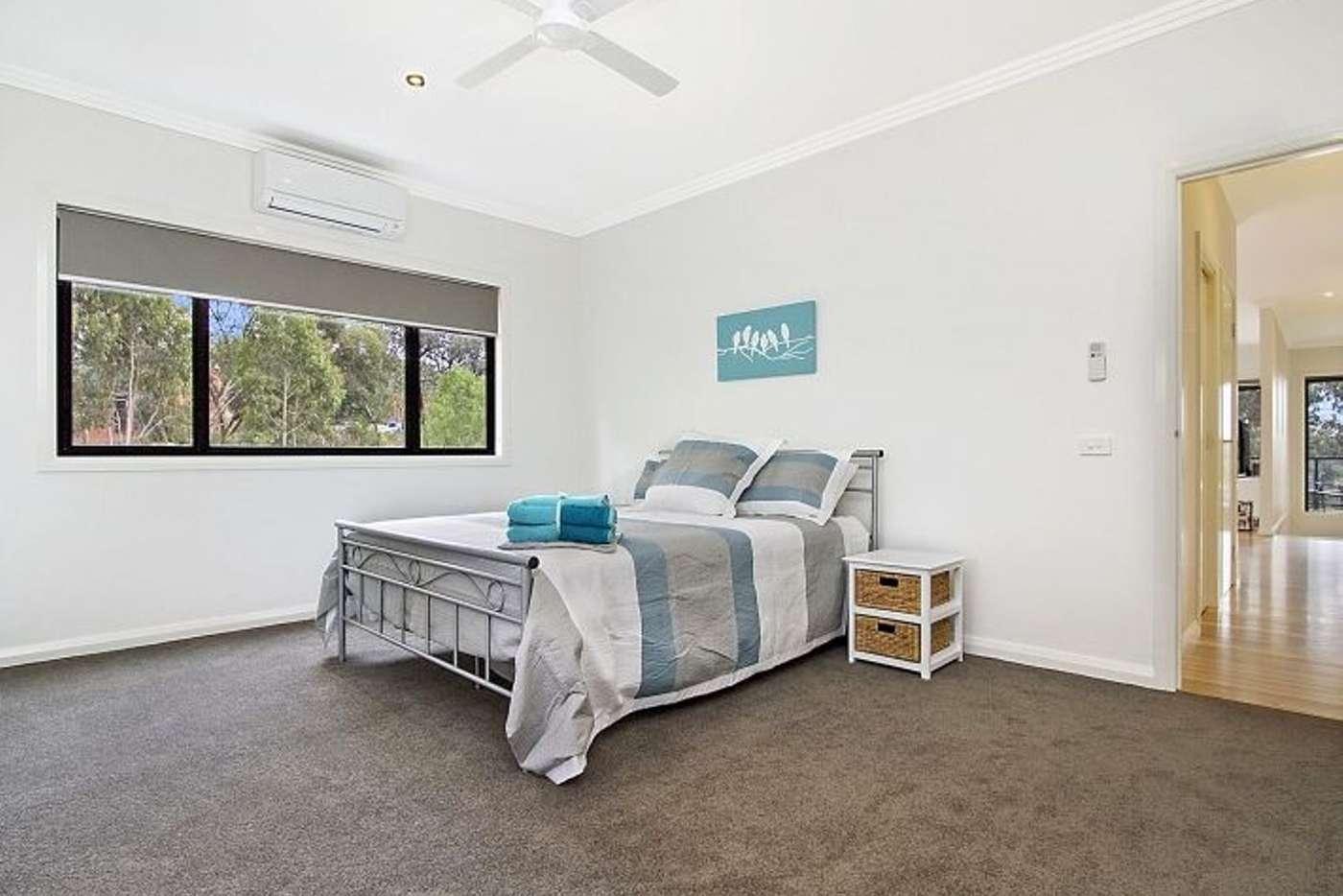 Sixth view of Homely house listing, 2/15 Abbott Street, Bendigo VIC 3550