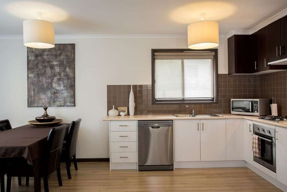 Third view of Homely house listing, 31 Creek Street South, Bendigo VIC 3550