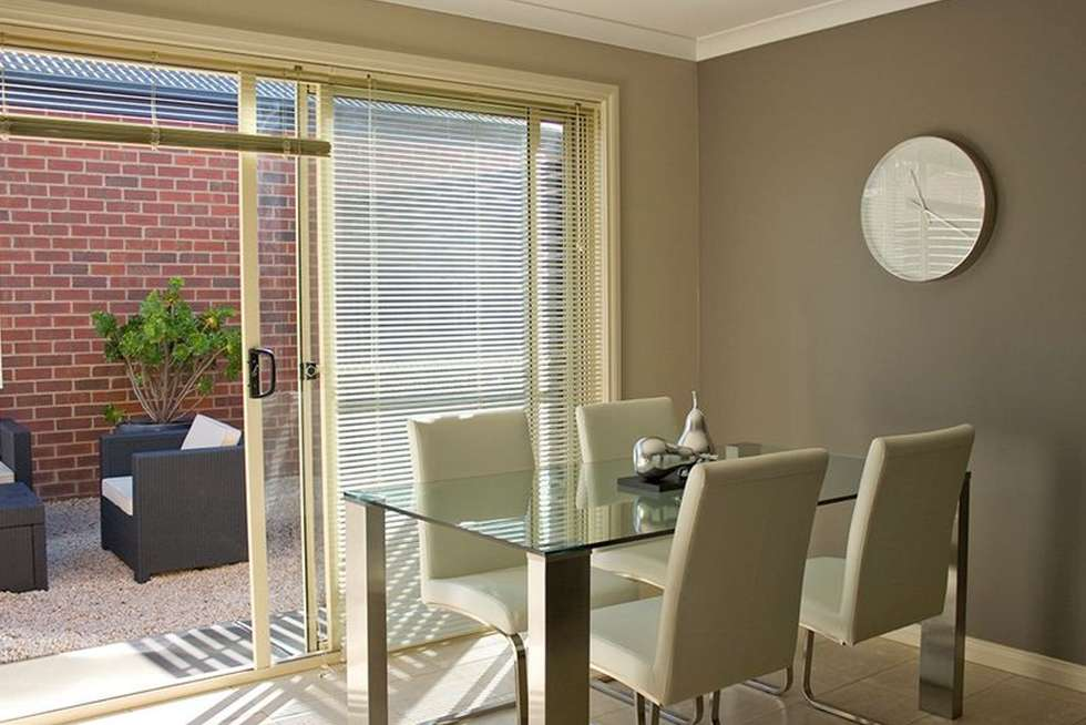 Second view of Homely house listing, 15 Uley Street, Bendigo VIC 3550
