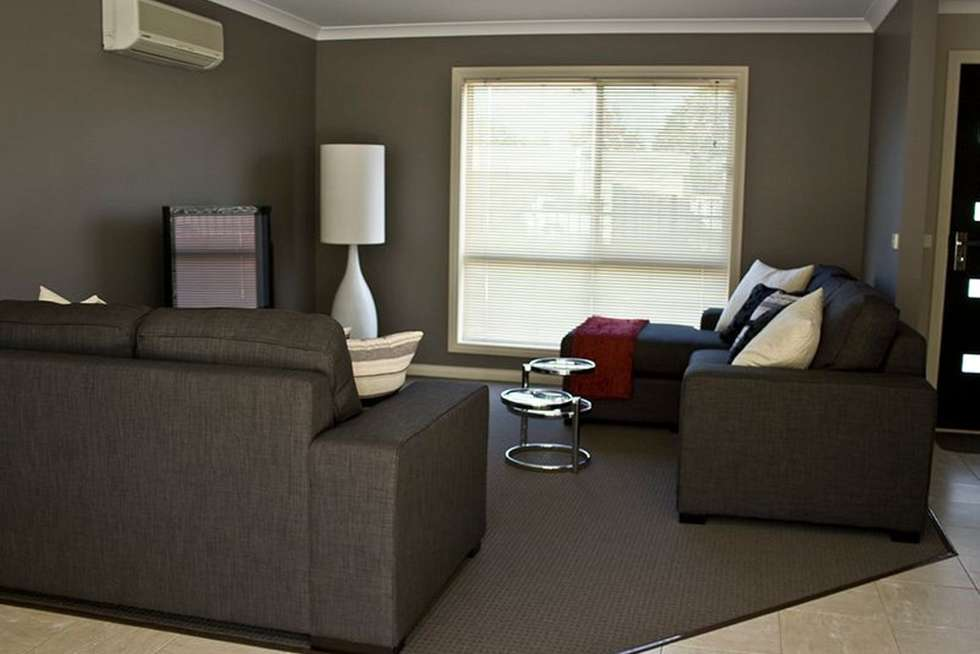 Fifth view of Homely house listing, 15 Uley Street, Bendigo VIC 3550