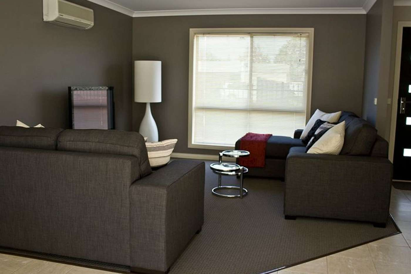 Sixth view of Homely house listing, 15 Uley Street, Bendigo VIC 3550