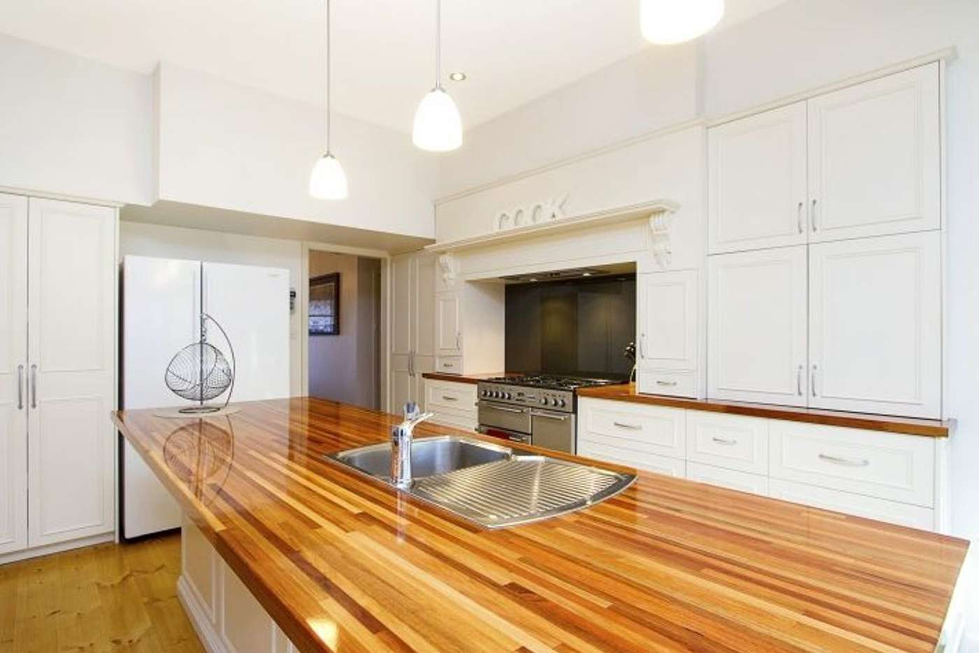 Main view of Homely house listing, 71 Forest Street, Bendigo VIC 3550