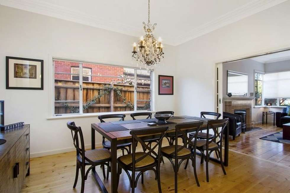 Third view of Homely house listing, 71 Forest Street, Bendigo VIC 3550