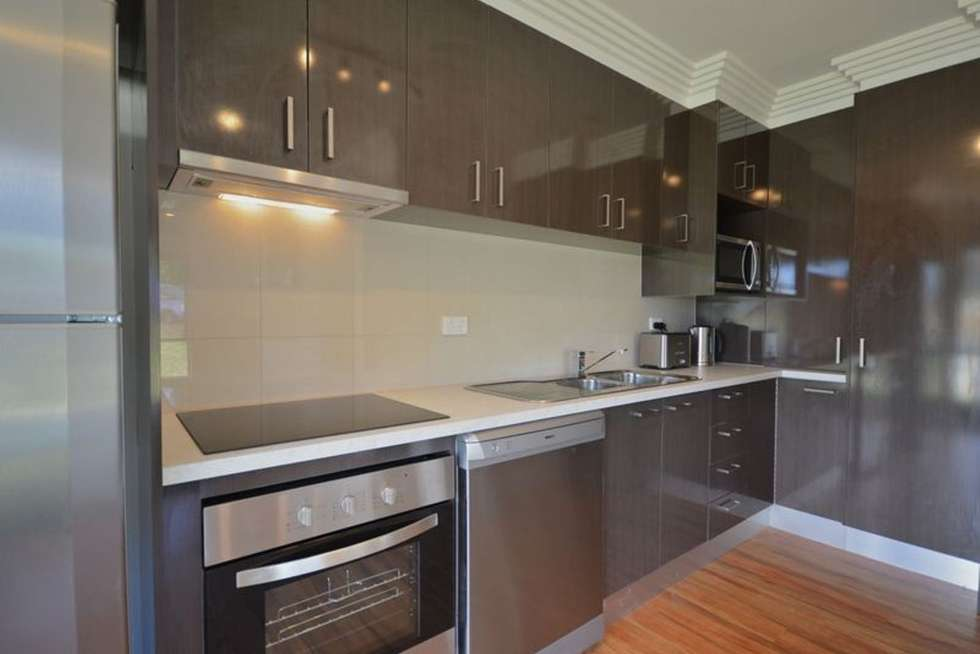 Fourth view of Homely house listing, 1/9A Smith Street, North Bendigo VIC 3550