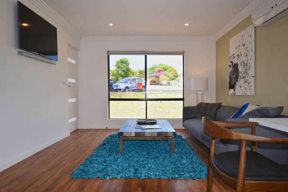 Fifth view of Homely house listing, 1/9A Smith Street, North Bendigo VIC 3550