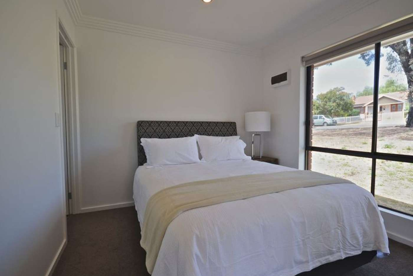 Sixth view of Homely house listing, 1/9A Smith Street, North Bendigo VIC 3550