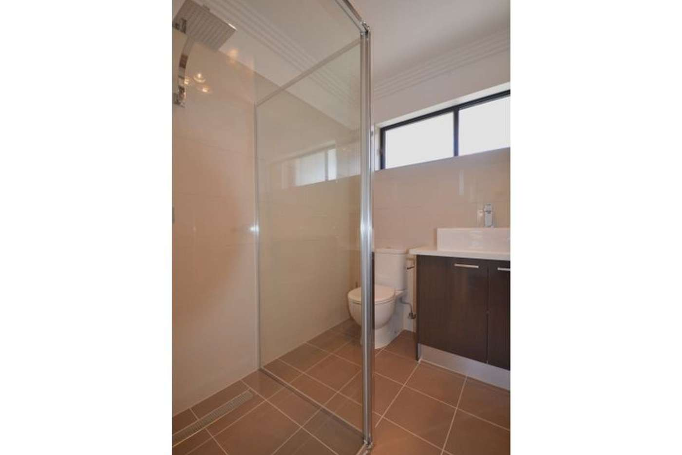 Seventh view of Homely house listing, 1/9A Smith Street, North Bendigo VIC 3550