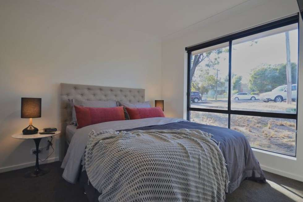 Third view of Homely house listing, 5/9A Smith Street, North Bendigo VIC 3550