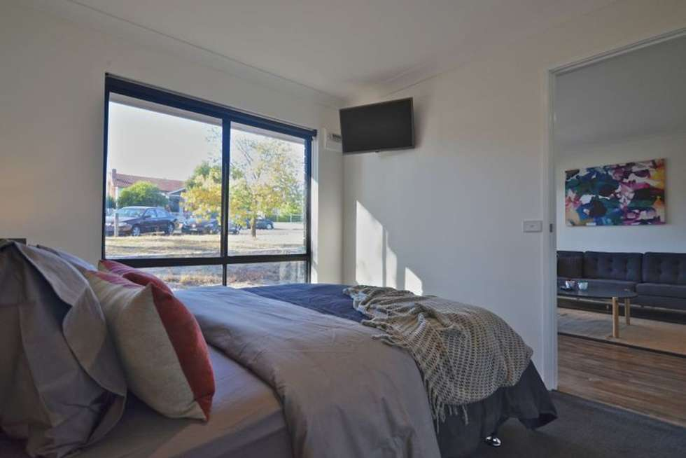 Fourth view of Homely house listing, 5/9A Smith Street, North Bendigo VIC 3550
