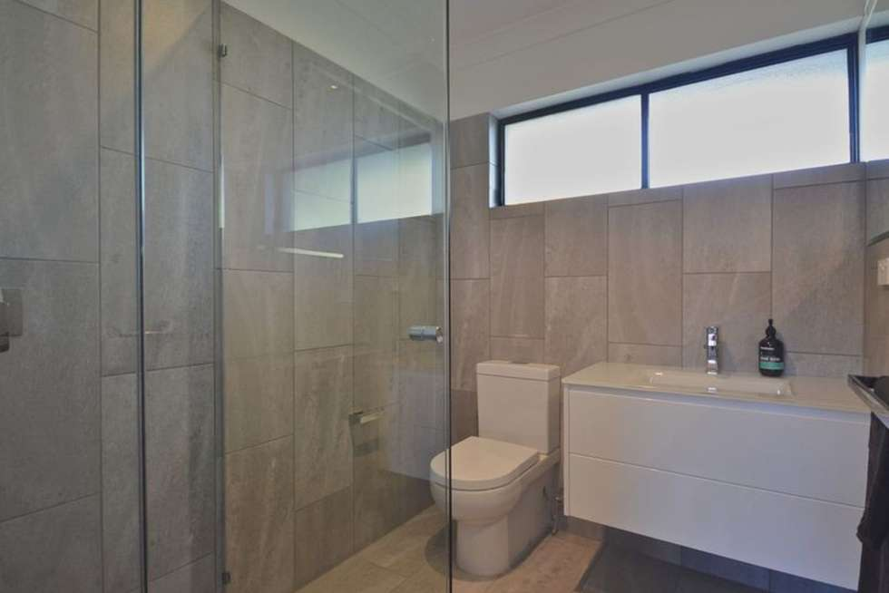Fifth view of Homely house listing, 5/9A Smith Street, North Bendigo VIC 3550