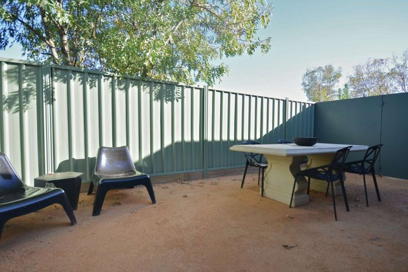 Seventh view of Homely house listing, 5/9A Smith Street, North Bendigo VIC 3550
