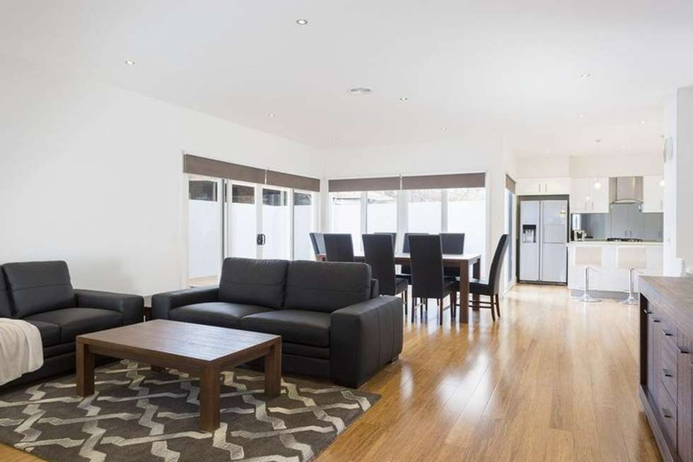 Third view of Homely house listing, 2 Holt Street, Bendigo VIC 3550