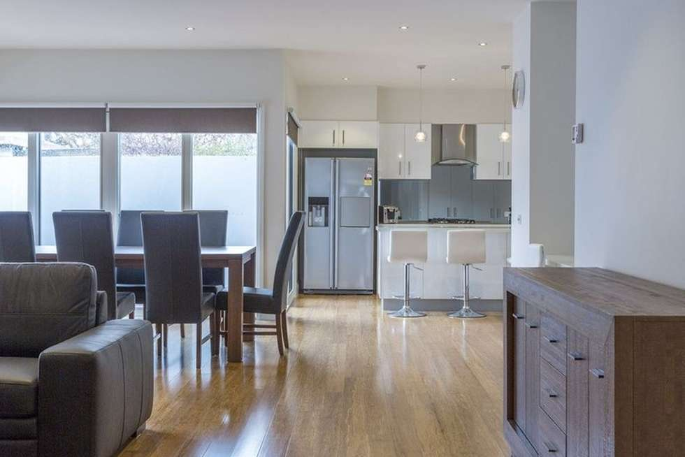 Fifth view of Homely house listing, 2 Holt Street, Bendigo VIC 3550