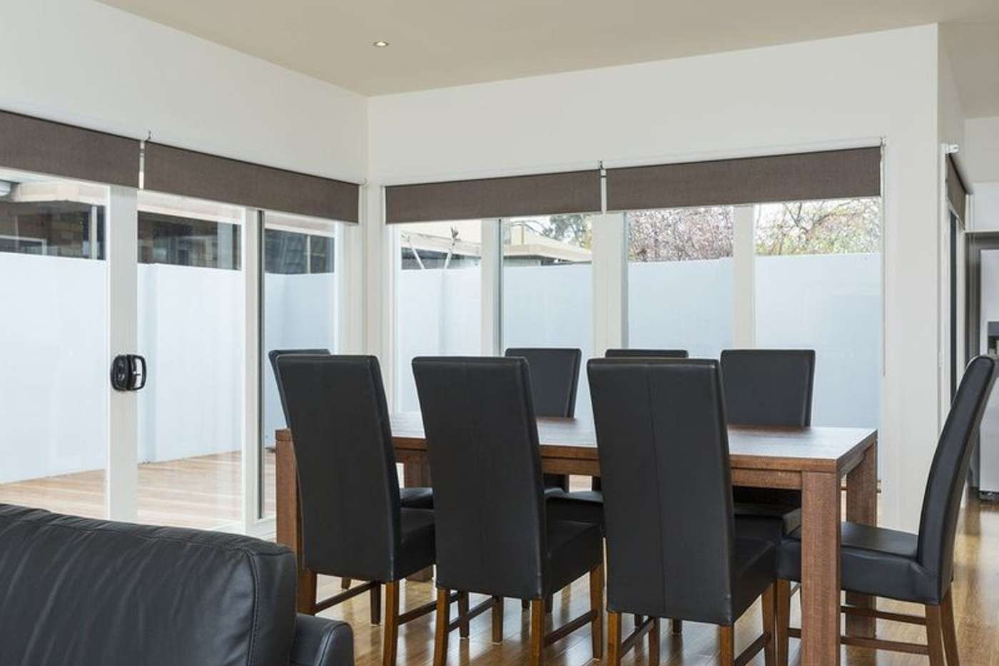 Sixth view of Homely house listing, 2 Holt Street, Bendigo VIC 3550