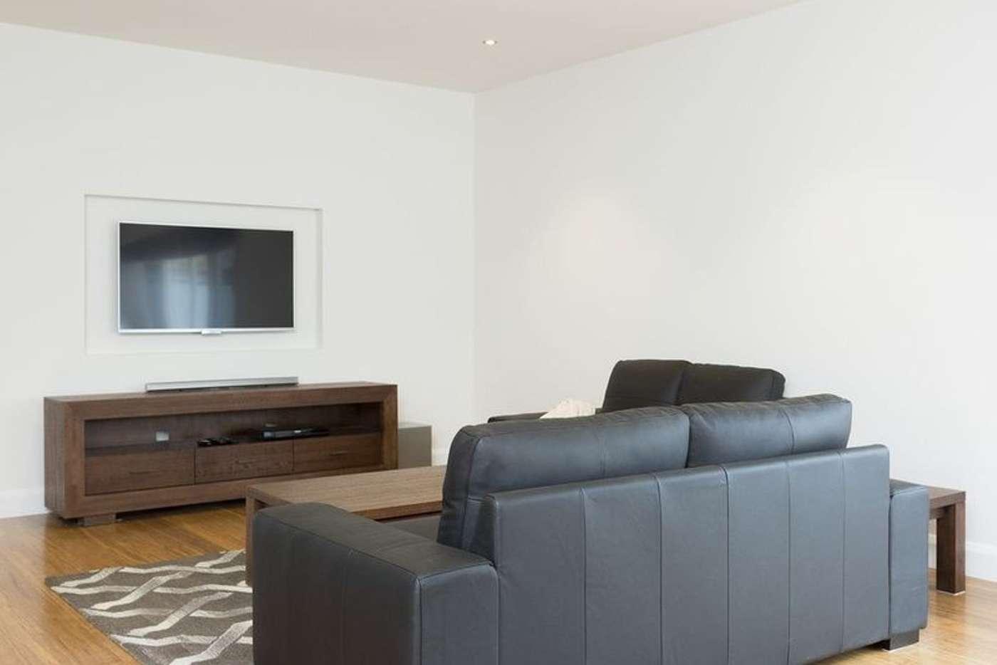 Seventh view of Homely house listing, 2 Holt Street, Bendigo VIC 3550