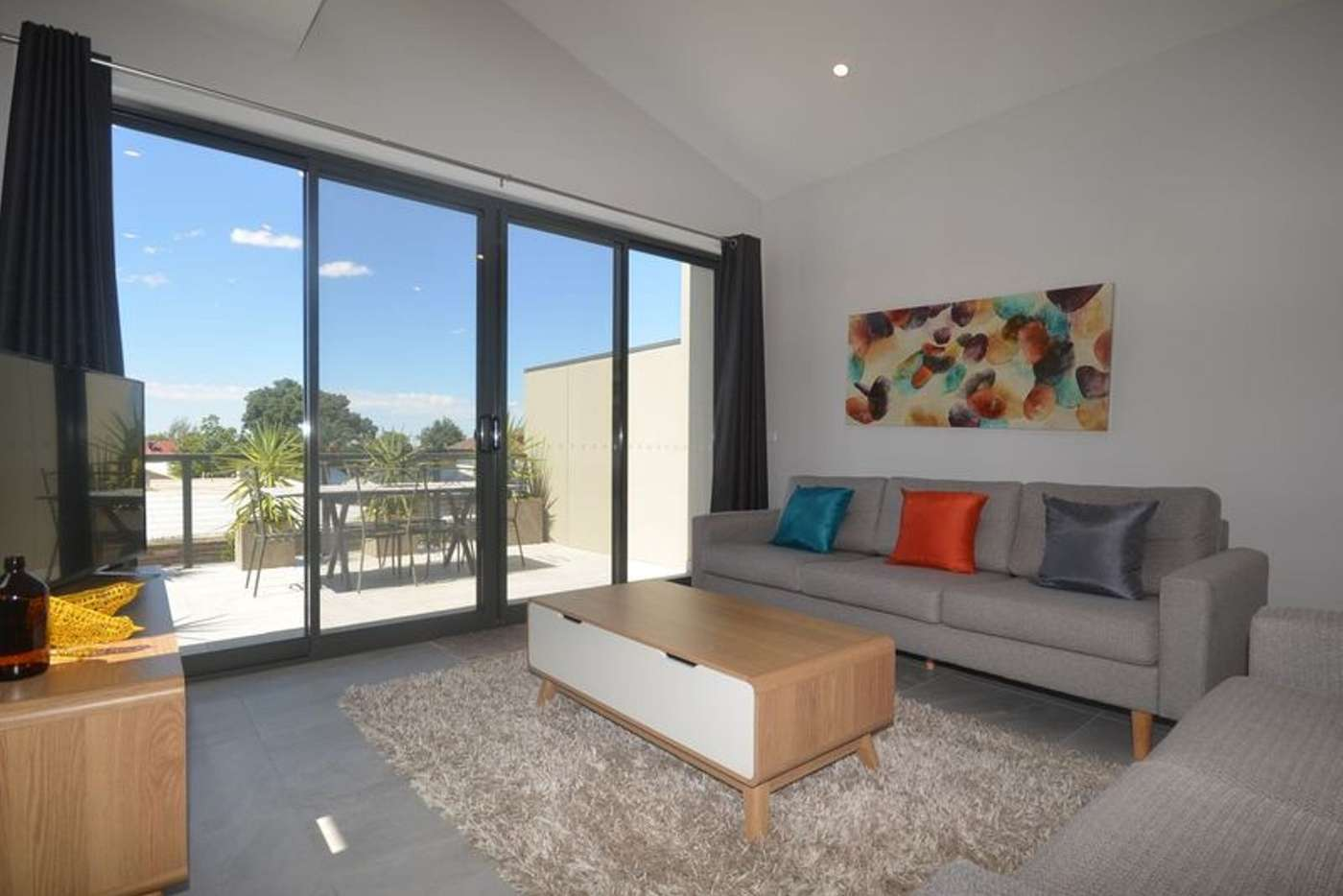 Main view of Homely house listing, 1/232 View Street, Bendigo VIC 3550