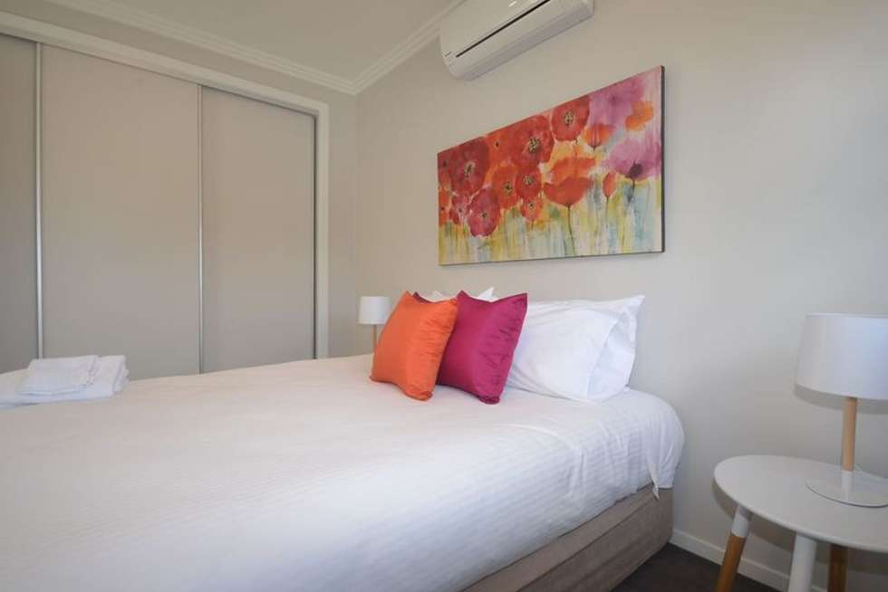 Fourth view of Homely house listing, 1/232 View Street, Bendigo VIC 3550