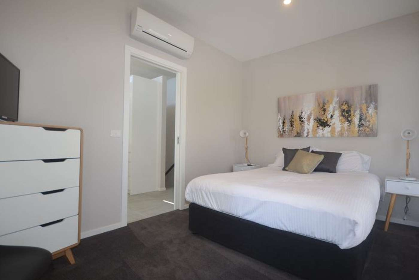 Seventh view of Homely house listing, 1/232 View Street, Bendigo VIC 3550