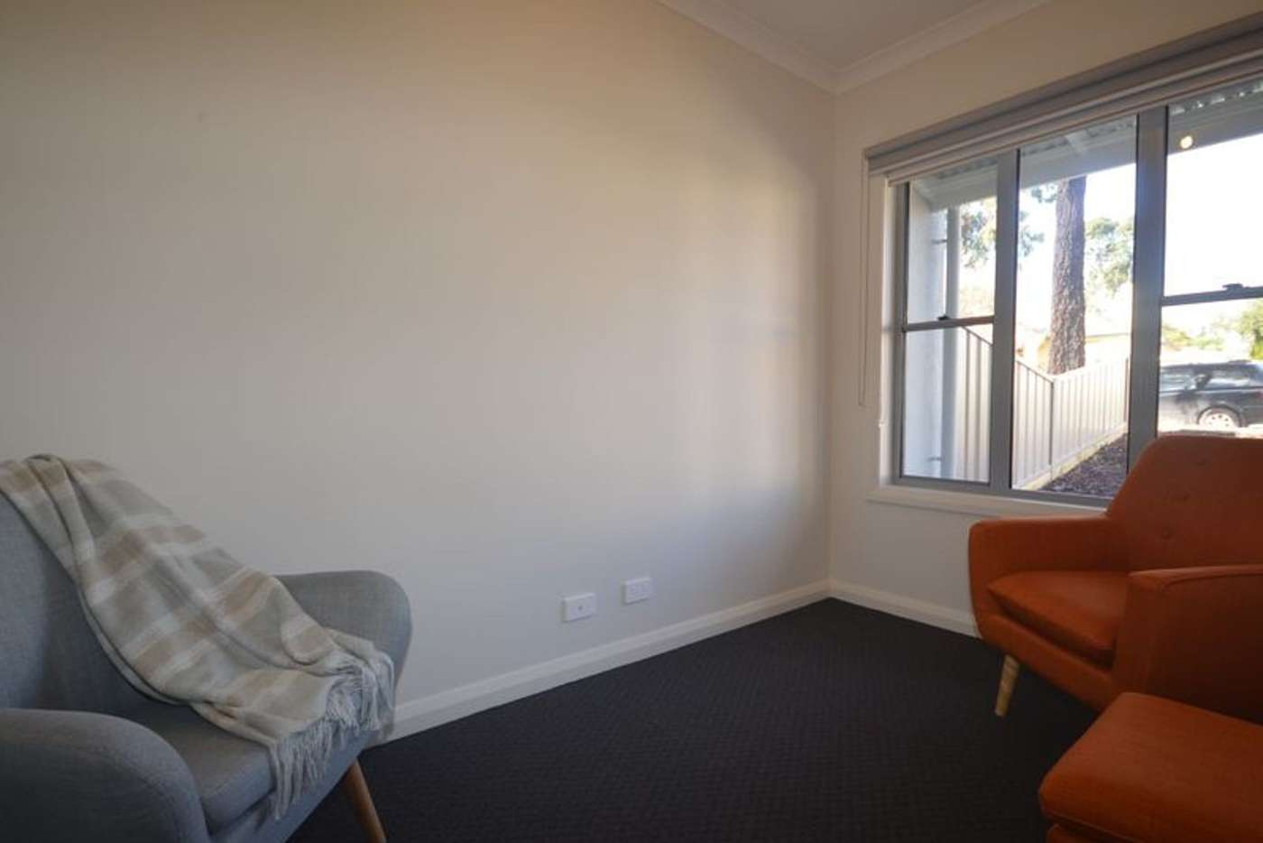 Sixth view of Homely house listing, 21A Smith Street, North Bendigo VIC 3550