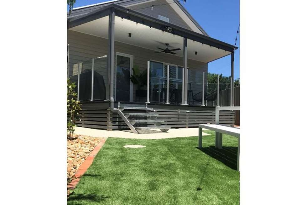 Second view of Homely house listing, 66 Hargreaves Street, Bendigo VIC 3550