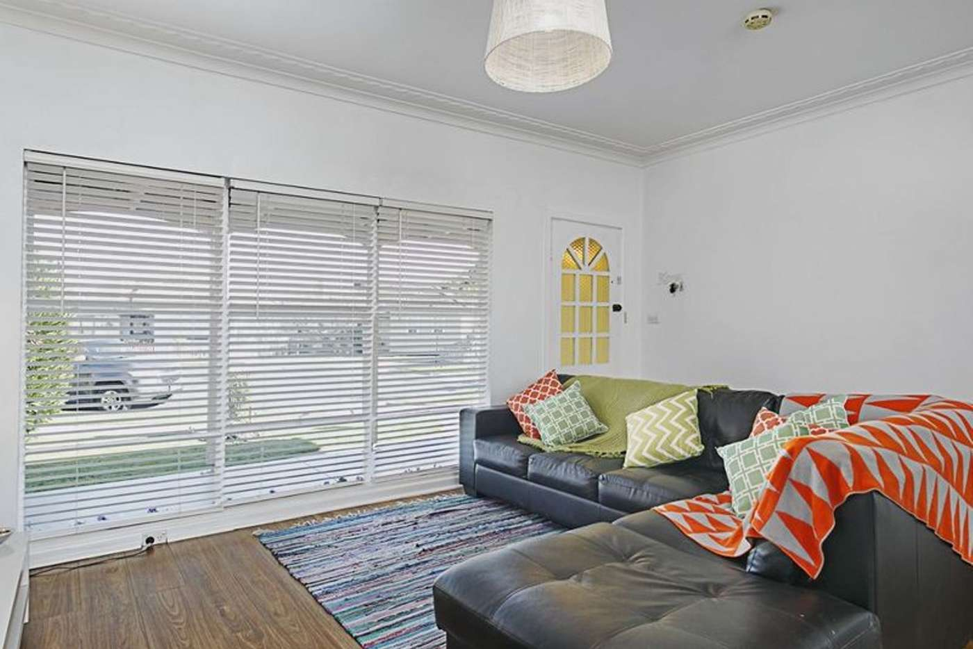Seventh view of Homely house listing, 23 Morshead Court, White Hills VIC 3550