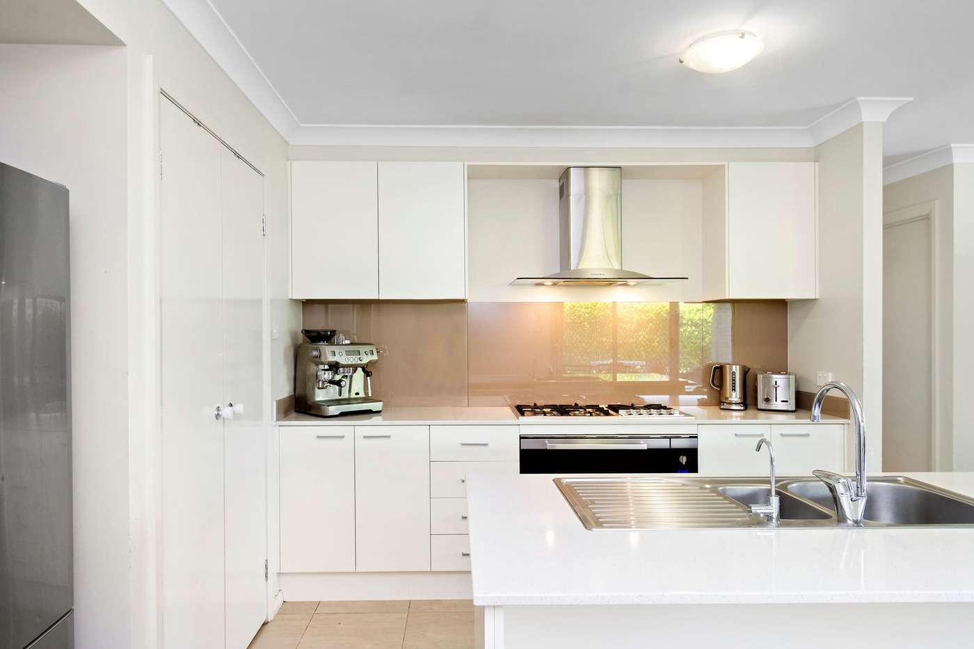 Main view of Homely house listing, 8/7 Fonda Avenue, Rutherford, NSW 2320