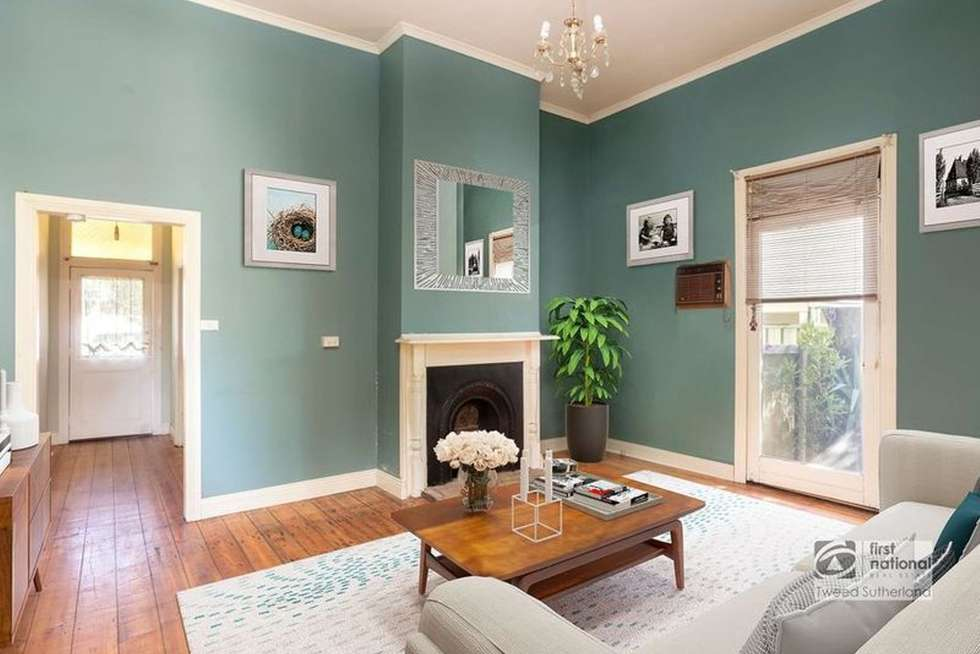 Fourth view of Homely house listing, 4 Gleeson Street, White Hills VIC 3550
