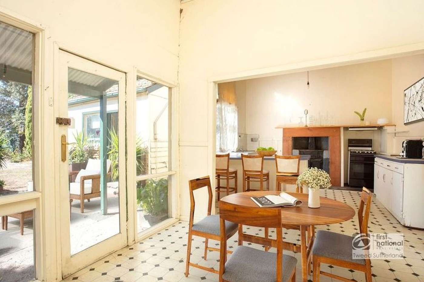 Fifth view of Homely house listing, 4 Gleeson Street, White Hills VIC 3550