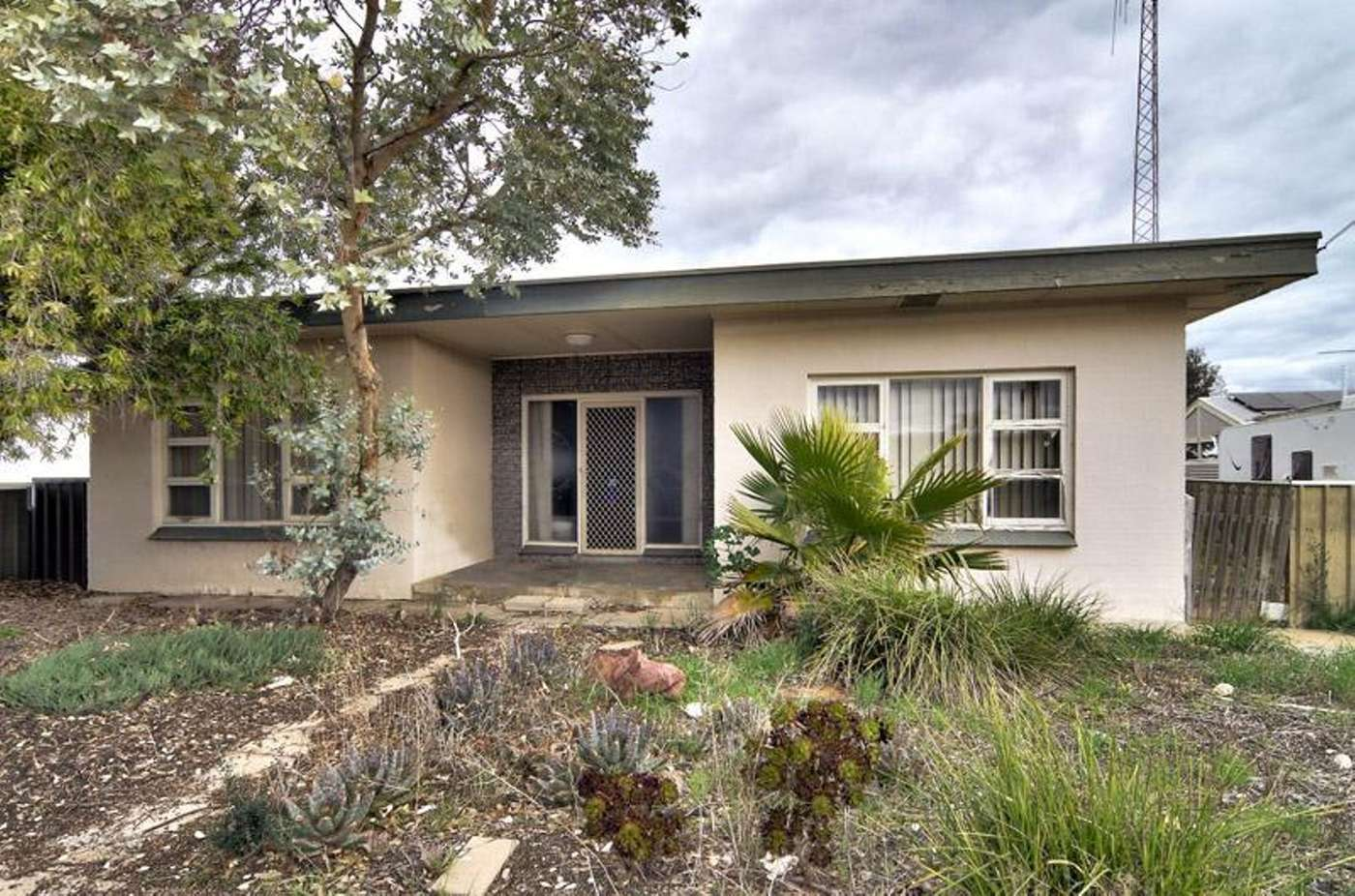 Main view of Homely house listing, 4A Lawrence Street, New Town, SA 5554