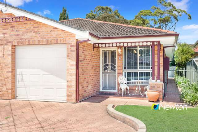 2 Telopea Avenue, Caringbah South NSW 2229