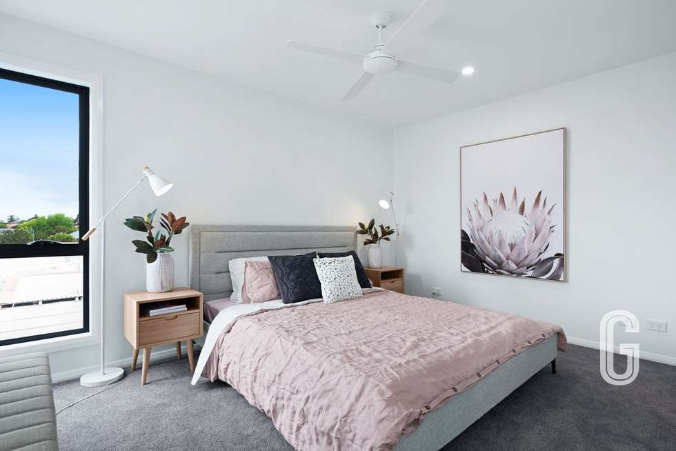 Second view of Homely townhouse listing, 74 Bridge Street, Waratah NSW 2298