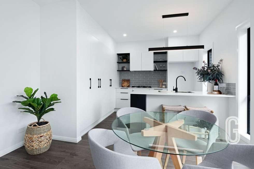 Third view of Homely townhouse listing, 74 Bridge Street, Waratah NSW 2298