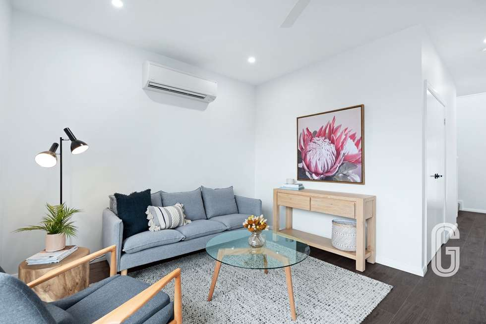 Fourth view of Homely townhouse listing, 74 Bridge Street, Waratah NSW 2298