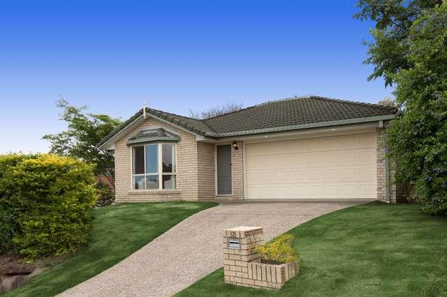 2 Chatfield Close, Oxley QLD 4075