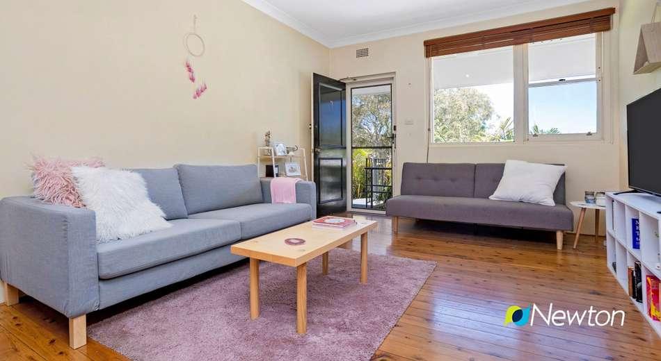 7/23 Hill Street, Woolooware NSW 2230